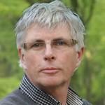 Gerard Veerling Art- en landschapsfotograaf