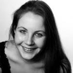 Concert 2013 Tineke Roosenboom