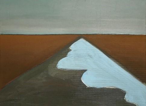 Tentoonstelling Janine Eshuis